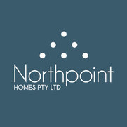 Northpoint Homes Pty Ltds foto