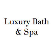 Luxury Bath & Spa's photo