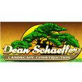 Dean Schaeffer Landscape Construction's profile photo