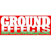 Ground Effects Lawn Landscaping