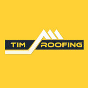 Tim Roofing's photo