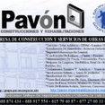 Foto de perfil de impermeabilizaciones PAVON