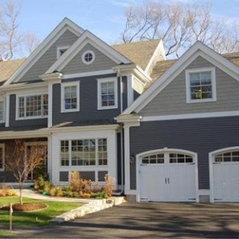 total home exteriors inc aurora co us 80014