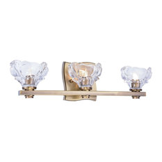 Urban Classic Terpin Collection 3 Light Wall Sconce Vanity Light Antique  BrassContemporary Brass Bathroom Vanity Lights HouzzContemporary Urban Bath Vanity Light  Contemporary Urban Bath  . Contemporary Urban Bath Vanity Light. Home Design Ideas