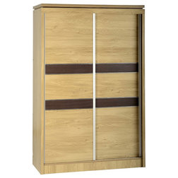 Modern Wardrobes and Armoires by Offers Bargains Limited