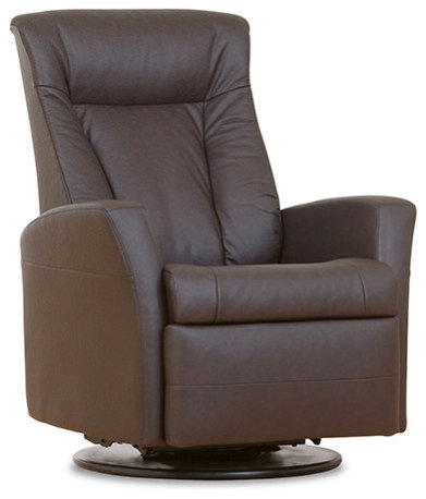 Img Of Norway Brand Recliners