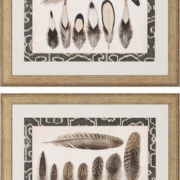 Rustic Prints And Posters by Paragon Decor