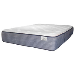 Contemporary Mattresses by Lea Unlimited Inc.