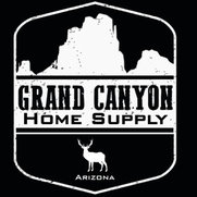 Grand Canyon Home Supply's photo
