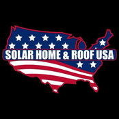 Solar Home & Roof USA, LLC's photo