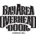Bay Area Overhead Door Company's profile photo