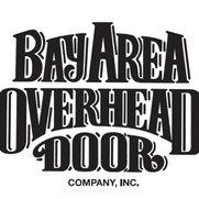 Bay Area Overhead Door Company's photo