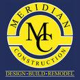 Meridian Construction's profile photo