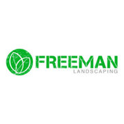 Freeman Landscaping's photo