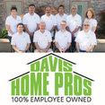 Davis Home Pros's profile photo