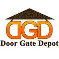 Door Gate Depot's profile photo