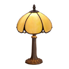 Virginia Series Table Lamp, Small