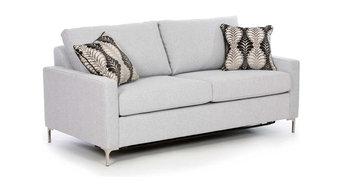Prada Sofa Bed