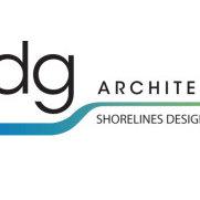Foto de Shorelines Design Group
