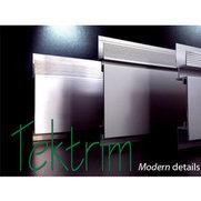 Tektrim Modern Details made Easy's photo