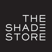 The Shade Store's photo