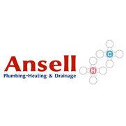 Ansell Plumbing's photo