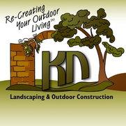 KN Construction Inc's photo