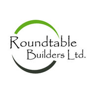 Roundtable Builders Ltd.'s photo