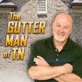 Gutterman of TN's profile photo