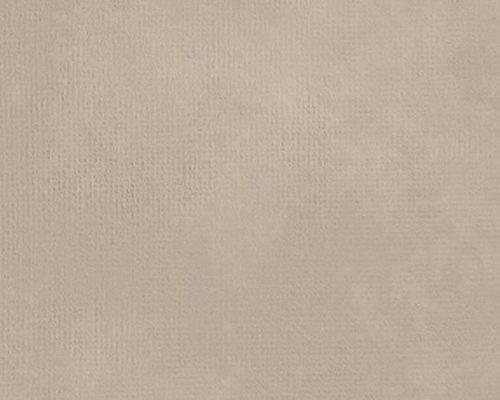 Fact 120B RM - Wall & Floor Tiles