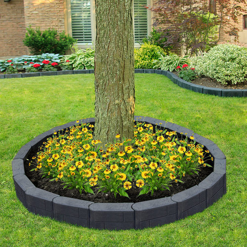 Ecotrend   Outdoor Products