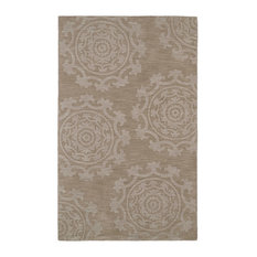 Kaleen Imprints Classic Collection Rug, 5'x8'