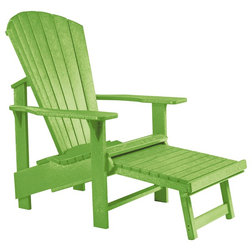 Contemporary Adirondack Chairs by Beyond Stores