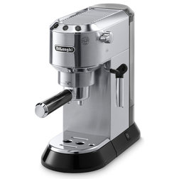 Contemporary Espresso Machines by Almo Fulfillment Services