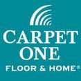 Carpet One Floor & Home's profile photo