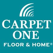 Carpet One Floor & Home's photo