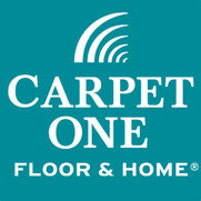 Carpet One Floor & Home's photo