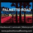 Palmetto Road Flooring's profile photo