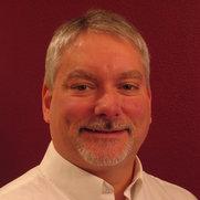Patrick Schmitt, designer Inc.'s photo