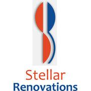 Stellar Renovations's photo