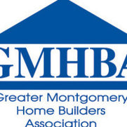 Greater Montgomery Home Builders Association's photo