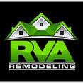 RVA Remodeling's profile photo