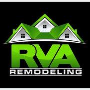 RVA Remodeling's photo