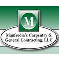 Manfredia's Carpentry & General Contracting's profile photo