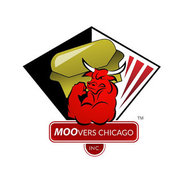 Moovers Chicago Inc.'s photo