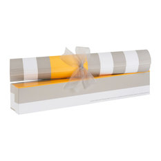 Morning Streak Scented Drawer Liners From Scentennials, 6 Sheets