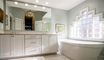 Bathroom Fixtures Jacksonville best kitchen and bath designers in jacksonville beach, fl | houzz