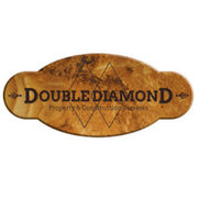 Double Diamond Property  & Construction's photo