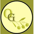 The Olive Group's profile photo