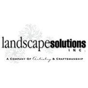 Landscape Solutions's photo